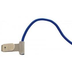FLEISCHMANN 9401. Clip toma de corriente con cable
