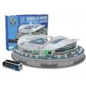 Puzzle 3D Estadio DO DRAGAO, Oporto F.C.