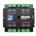 ESU 51801. Switch Pilot Extension