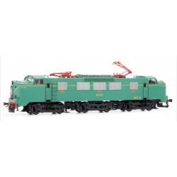 ELECTROTREN 3030. H0 Locomotora eléctrica RENFE 278.007. Analógica