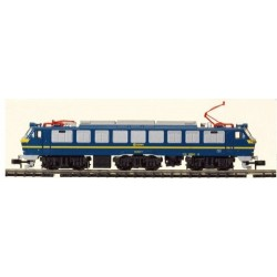 KATO 1371333. Locomotora Eléctrica Renfe 251