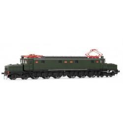 ELECTROTREN 3026. H0 Locomotora eléctrica RENFE 7512