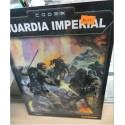 WARHAMMER Guardia Imperial 47-01D. CÓDEX GUARDIA IMPERIAL