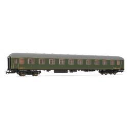 ELECTROTREN 18028. H0 Coche 1ª clase, RENFE AA 8073