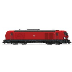 MARKLIN 36291. H0 Locomotora diésel BR 247