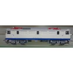 ELECTROTREN 2634D. H0 Locomotora eléctrica 269-902 Grandes Líneas. REFORMADA.