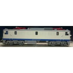 ELECTROTREN 2634DT. H0 Locomotora Eléctrica 269-401 Grandes Líneas modificada.