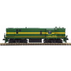 MABAR 81311S. H0 Locomotora Diésel Alco 1305 RENFE con Sonido.