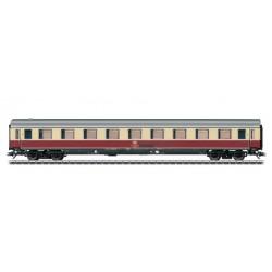 MARKLIN 43845. H0 Coche de viajeros de 1ª Clase de la DB.