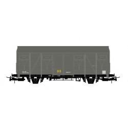 ELECTROREN 19045. H0 Vagón Cerrado ORE, CAF
