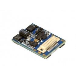 ESU59828. N Decóder LokPilot 5 micro DCC. Next 18