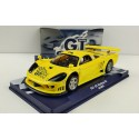 FLY GB 07022. Saleen FLY GT Racing 2002