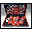 FLY GB 96052. Team AUTO DELTA ALFA ROMEO 156 GTA