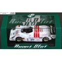AVANT SLOT 51302. Porsche Kremer 8 FAT