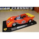 VANQUISH CA3. McLaren M8D-Riverside 1971-