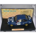 TEAM SLOT 74301. Ford Escord MK II Rac79 -RESINA-