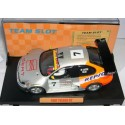 TEAM SLOT 74801. Seat Toledo GT Repsol -RESINA-