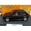 TEAM SLOT 74402. VW Golf GR II De Calle -RESINA-