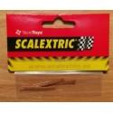 SCALEXTRIC B08614X400 . Trencillas 2 pares