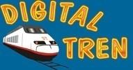 Digital Tren